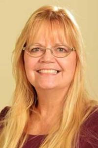 Dr. Mary A. Drabik