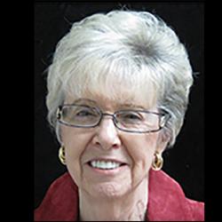Gail Neer